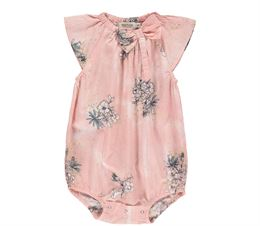MARMAR ROSALIE BODY ROSE