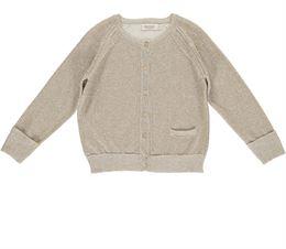 MarMar bluse Find nyt tøj til dit barn fra MarMar her