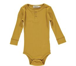 MARMAR BODY LS MODAL GOLDEN