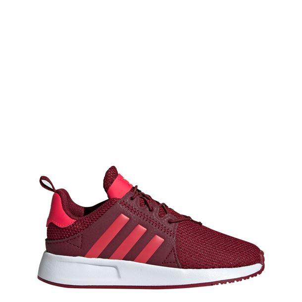 Adidas | PLR sneakers | Køb online på Husetno10.dk