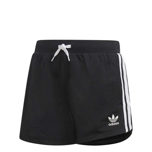 Adidas Originals | Shorts sæt | Køb online på Husetno10.dk