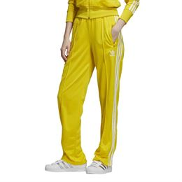 ADIDAS ORIGINALS FIREBIRD PANTS YELLOW
