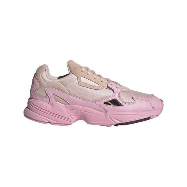 ADIDAS ORIGINALS FALCON W PINK