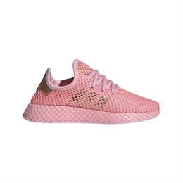 ADIDAS ORIGINALS DEERUPT RUNNER PINK