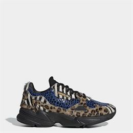 ADIDAS ORIGINALS FALCON W MULTI