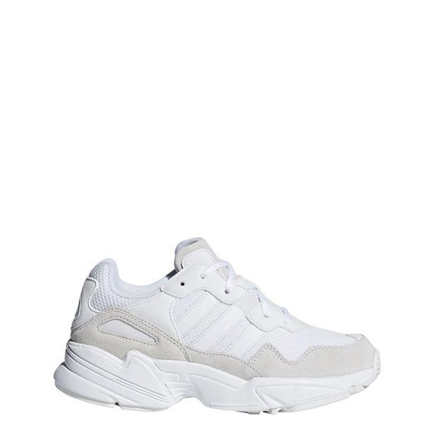 Adidas Originals |Bukser | Køb online på Husetno10.dk