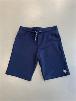 PAUL SMITH BERMUDAS NAVY