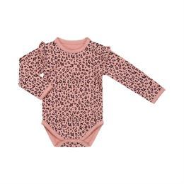 2a856ce8463 Petit By Sofie Schnoor