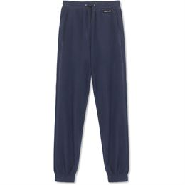 RÉSUME ALVA PANTS NAVY