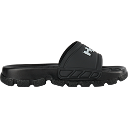 H2O SANDAL BLACK/WHITE