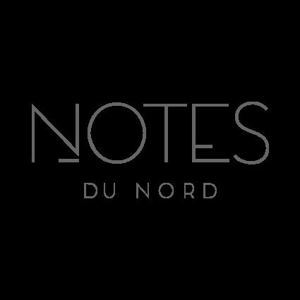 4ea8d39c Notes du Nord - Stort udvalg af tøj fra Notes du Nord - Husetno10