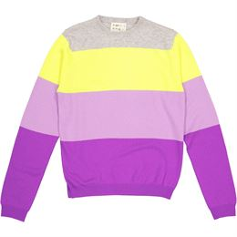 PEOPLE`S REPUBLIC OF CASHMERE HUBBA BUBBA